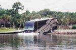 sea bus (1)