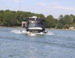 sea bus (13)