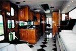 sea bus (15)