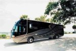 sea bus (4)