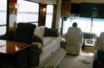 sea bus (5)