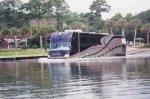 sea bus (8)