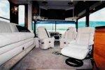 sea bus (9)