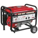 1 Gallon Pancake Air Compressor With