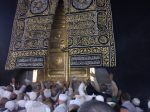 Haram Shareef and outer area  (27)