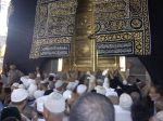 Haram Shareef and outer area  (28)