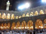 Haram Shareef and outer area - Elangakurichy (2)