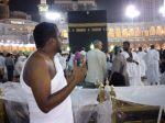 Haram Shareef and outer area - Elangakurichy (8)