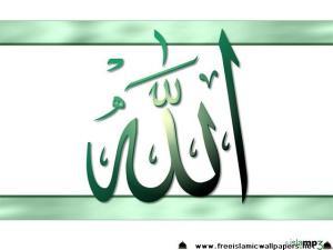 Allah (17)