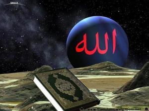 Allah (21)