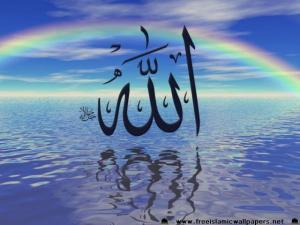 Allah (22)