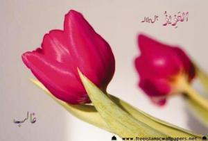 Allah (9)